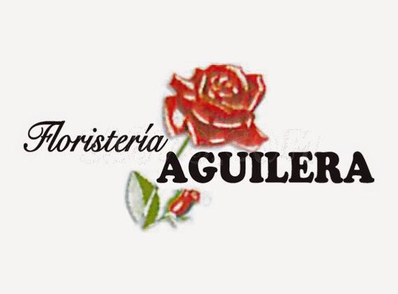FLORISTERIA AGUILERA