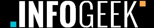 InfoGeek
