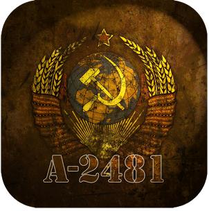 A-2481 v1.02.02