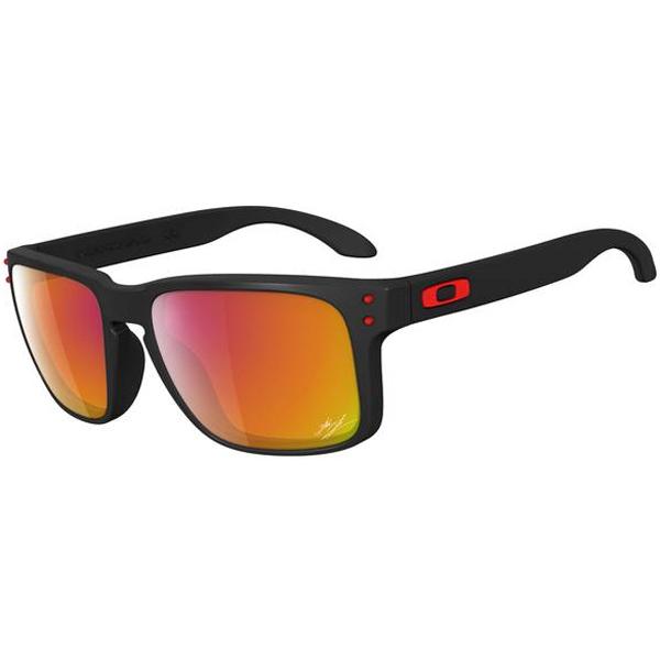 lentes de sol okley: