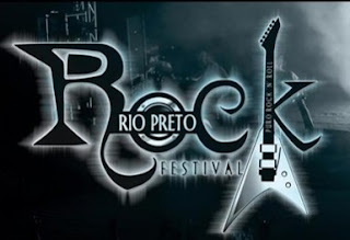 rio preto rock festival-arena show music-rock'n'roll-humberto gessinger-brothers of brazil-supla e joão suplicy