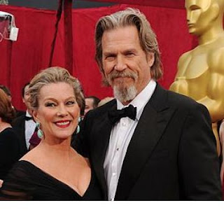Longest Celebrity Marriages - Longest Married Celebrity ...