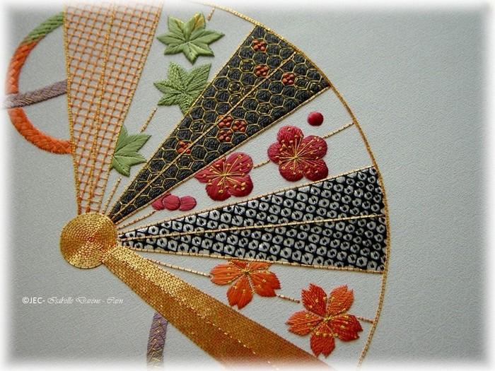 http://1.bp.blogspot.com/-jsxZImJM8Qk/TtTiTfodmWI/AAAAAAAAJN4/kUtfUhzdneo/s1600/Suehiro-detail2bis.jpg