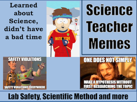 Science%2BTeacher%2BMemes the science sage science teacher memes,Funny History Teacher Memes