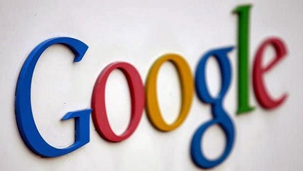 Como asegurarte de que Google encuentre tu sitio
