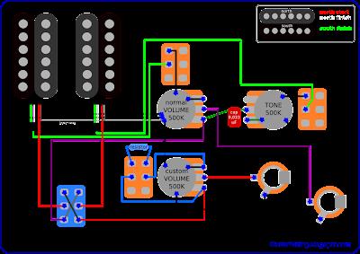 gibson sg wiring schematic gibson automotive wiring diagrams description stereostudio gibson sg wiring schematic