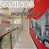 Mezaninos – veja 20 modelos lindos e diferentes + dicas de decoração!
