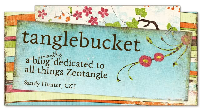        tanglebucket       