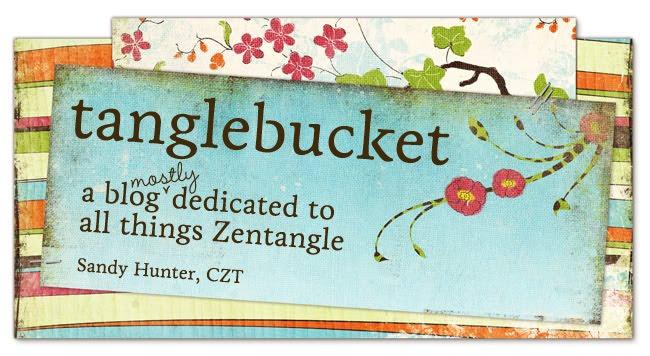 • ❃ • ❋ • ❁ • tanglebucket • ✿ • ✽ • ❀ •