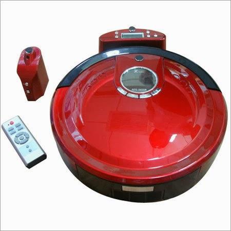 http://tokoone.com/robot-pembersih-lantai/?affid=6206