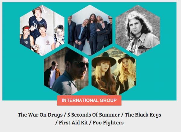 Nominados-Brit-Awards-2015