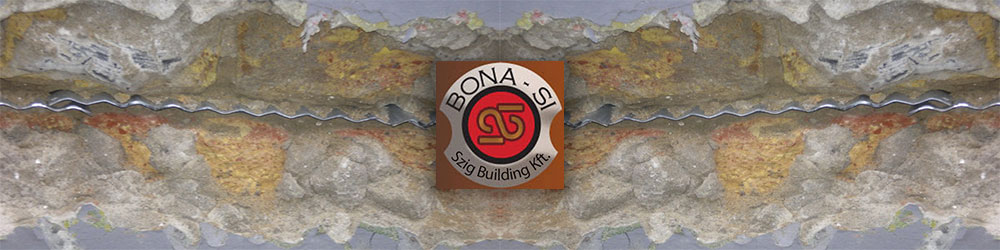 Bona-Si Szig Building Kft.