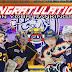 #NHL releases CSS 2015 Midterm Rankings. Check out which @OHLBarrieColts made the list. #OHL