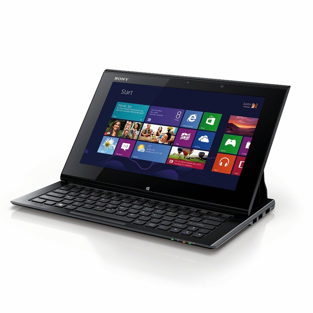 Free Download Sony Vaio E Series Drivers For Windows 8