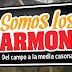 Canciones de Somos Los Carmona TVN