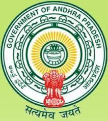 Andhra Pradesh Jobs 2015