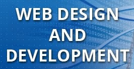 Web Design: Web Design Rajshahi