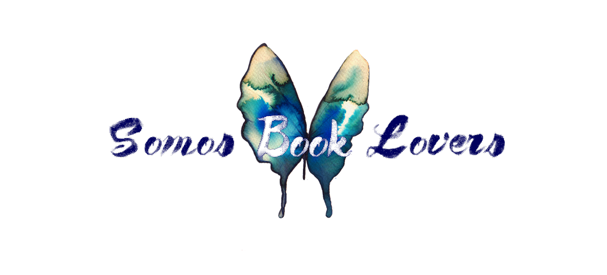 Somos Book Lovers