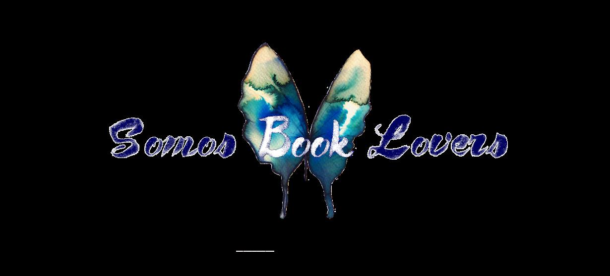 Somos Book Lovers