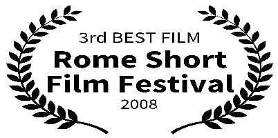 ROME SHORT FILM FESTIVAL (ITALY)