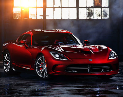 2013 SRT Viper Latest Car | Price, Interior, Exterior, Engine.