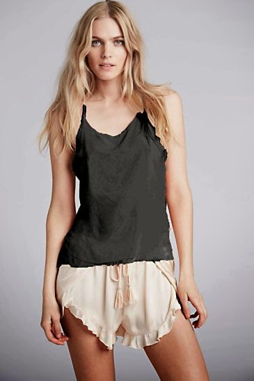 http://www.swankboutiqueonline.com/two-times-the-fun-cami-in-black/