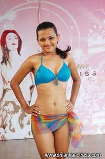 Sinhala wal katha beautiful hotel rooms girls and locations