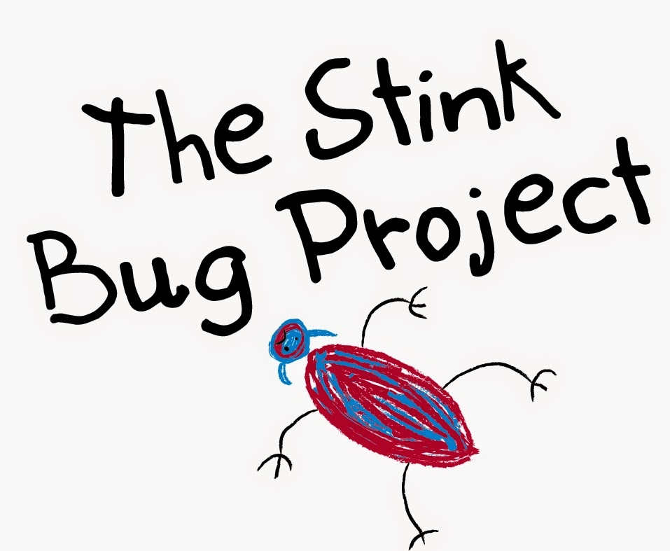 http://www.rmchildren.org/programs/stink-bug-project/