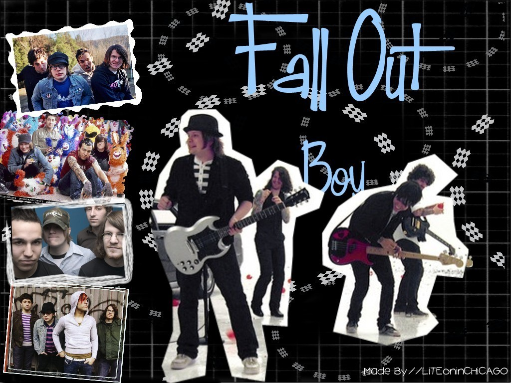 http://1.bp.blogspot.com/-jtDeaT85Zm0/TVpDQFX5heI/AAAAAAAAABQ/xm39HQyfkkI/s1600/Background-Fall-out-boy-fall-out-boy-196284_1024_768.jpg