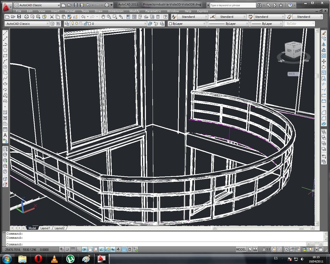Alynam Galeria Modelos 3D 014