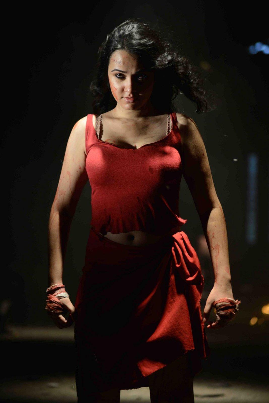Nisha Kothari photos from Criminals movie-HQ-Photo-4