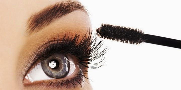 Image result for Buy Careprost (Latisse) online for Longer Eyelashes drugspillsmart.com
