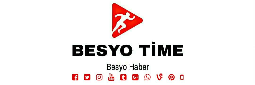 Besyo Haber