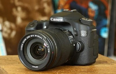 salah satu hobby yang sanggup mengatakan penghasilan suplemen dari hobby yang dijalankan sa Bisnis Fotografi Hobby Yang Menguntungkan Dan Menghasilkan