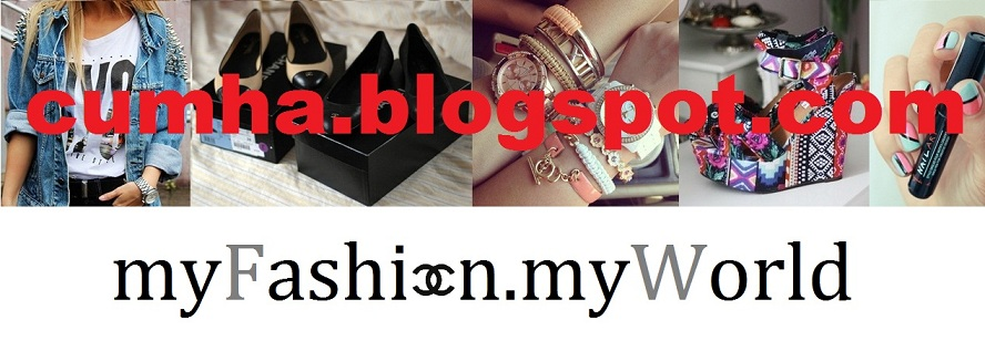 .myFashion.myWorld.