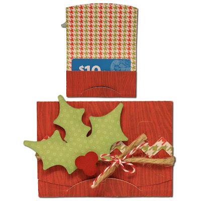 http://1.bp.blogspot.com/-jtI4vFpvY1g/VnmuEqqVcFI/AAAAAAAAX6w/c7_ppLv1Aoc/s400/Pocket-Gift-Card-Holder-JamieLaneDesigns.jpg