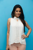 Diksha Panth latest glam pix-thumbnail-16