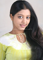 Gopika, cute, photos