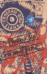 SLANK Generasi Biru -1995.jpg