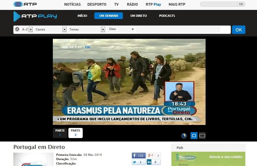 http://www.rtp.pt/play/p1398/e148877/portugal-em-direto/345112