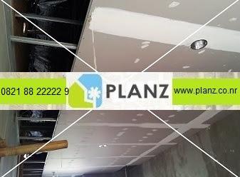 PLAFOND, plafon, plafon makassar, plafond makassar, ceiling, ceiling makassar, drop ceiling,