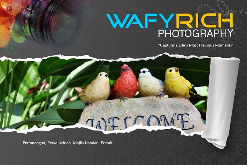 WAFYRICH-PHOTOGRAPHY