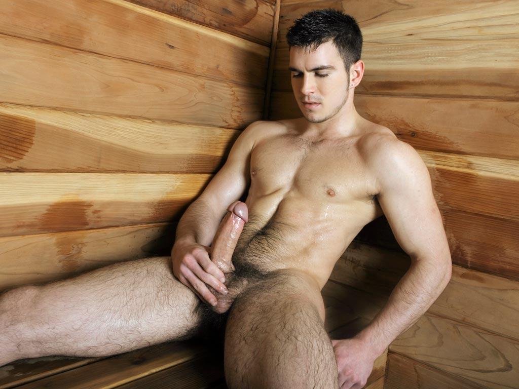 http://1.bp.blogspot.com/-jtOL9SOPI60/TaY9i10XH9I/AAAAAAAAAM0/S7uVcD_n9jw/s1600/30.jpg