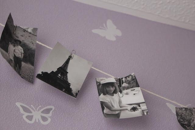 tumblr DIY vintage cool photos black and white