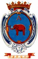 Patrocinio del comune di Catania