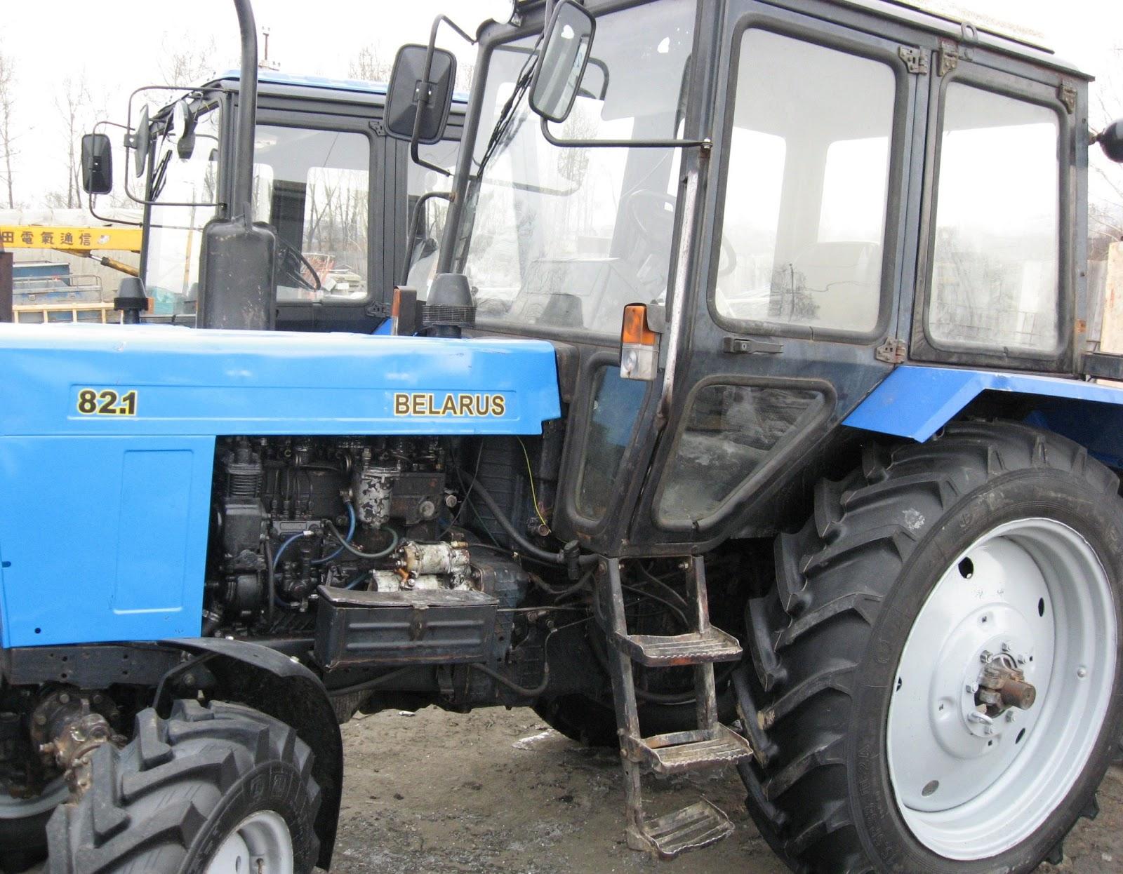 Какой аккумулятор выбрать на трактор МТЗ: виды, зарядка и.