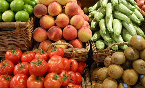 Pequenos produtores fazem aposta em delivery de alimentos orgânicos