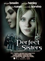 Assistir Filme Perfect Sisters Legendado Online