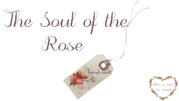 TheSouloftheRose
