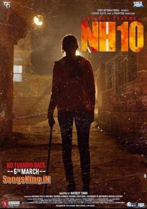NH 10 movie download hd